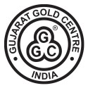 Gujarat Gold Centre